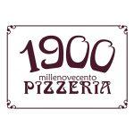1900_Pizzeria