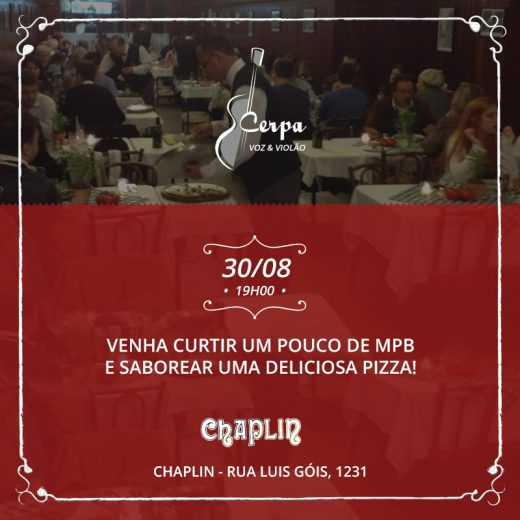 Post800x800-ChaplinIMG