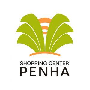 Shopping-Penha