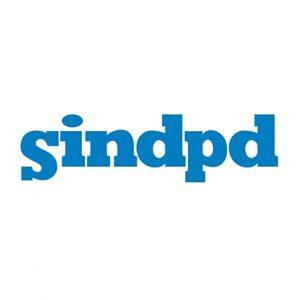 Sindpd