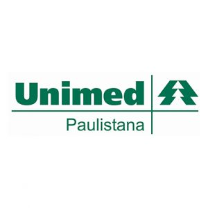 Unimed-Paulistana